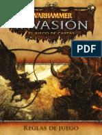WH_Invasion_Reglamento.pdf
