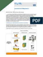 WEG a Seguranca Operacional Em Maquinas e Equipamentos Artigo Tecnico Portugues Br