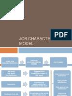 Job Characteristics Model.pptx