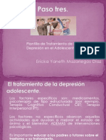 2 presentacion de depresion..pptx