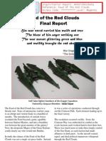 FotRC Final Summary