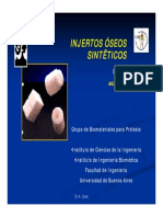 Injertos öseos sintéticos.pdf