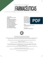 Bacteriocinas_afmac_08
