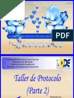 curso protocolo IIeditado