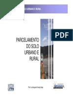 LUIS_Parcelamento 2012a Ufpr