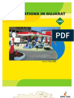 cng-stations-in-gujarat