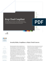 Cloud Information Governance Alleviating Risk and Staying Compliant_hb_final