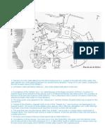 Byblos Plan