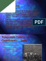 Tele Pueblos 2