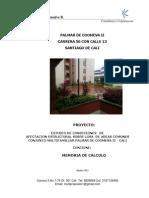 InfopatologiaPalmarcoomeva