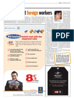 TheSun 2009-07-02 Page14 Doing Without Foreign Workers