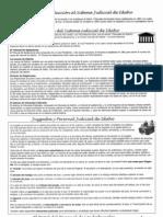 Una Introduccion Al Sistema Judicial de Idaho.pdf