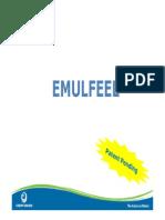 Emulfeel