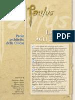 Dossier Paulus Lug-Ago