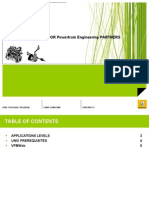 Kit de Communication S11 Extranet_EN-V1.0_tcm738-755354