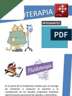 fluidoterapia-coloidescristaloides-121030204446-phpapp02