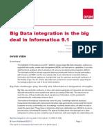 1695 Ovum Big Data Informatica