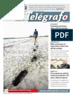 elTelegrafo.19-04-2009