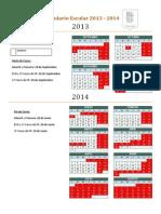 calendari_1314