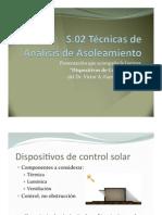 S.02 TecAnAsol4