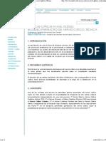 Bloqueo parasacro del nervio ciático. Técnica de Casals.pdf