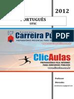4072__APOSTILA__Portugues_-_UFSC_-_Professor_Mercedes.pdf