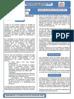 FLUIDOS(monitoreo de la calidad de agua peru).docx
