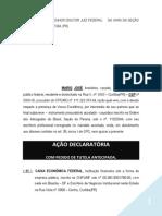 acao_revisional_declaratoria_emprestimo_consignado_reducao_limite_funcionario_publico_federal_consignavel_30_b(1).pdf