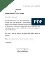 carta de cierre de negocio.docx