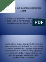 Presentacion Manifiesto Romantico.pptx