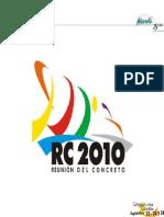37 Evlaucion de Los Concretos en Pavimentos Rigidos_Diego Sanchez-David Jaramillo