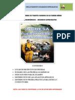 Indicaciones Pruebas Acad. Sldo. Espe (1)