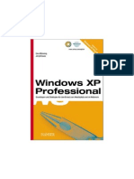 Uwe_Bünning,_Jörg_Krause_-_Windows_XP_Professional