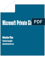Microsoft Windows Server 2012.pdf