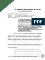 AI-0047673-2010-MONOCRÁTICA-EMPRÉSTIMO-DESPROVIMENTO.pdf