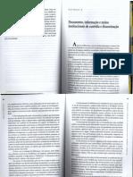 Bellotto Arquivos Permanentes - Capitulo 2