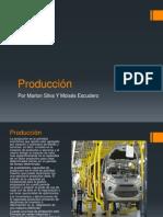 _Producción.pptx_