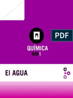 Agua Uruguayeduca-93104 ArchivoPowerPoint 0
