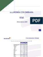 Presentaciones_Investigaciones_Económicas