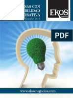 Empresas Ecologicas.