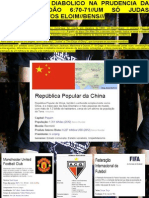 (5)Jornal Dos Trabalhadores
