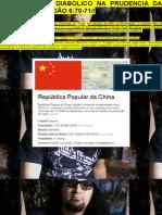 (4)Jornal Dos Trabalhadores
