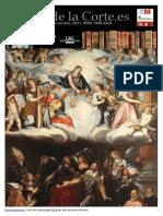 librosdelacorte03_2011-2