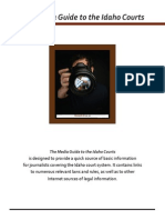 ISC_MediaGuide.pdf