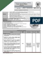 Plan y Programa de Eval Biologia IV 2' p 13-14