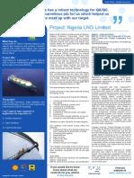 Quality Assurance Nigeria Lng (1)