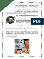 APARATOS teCNOLOGICOS.docx