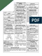GUIA ADMINISTRACION DE LA CALIDAD.docx