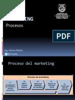 procesosdemarketing-120130172115-phpapp01