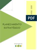 PLANO ESTRATÉGICO CICLO 2012 2015 VERSÃO SIMPLIFICADA.pdf